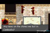 Tomb Raider: The Prophecy  Archiv - Screenshots - Bild 37