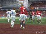 FIFA 2003  Archiv - Screenshots - Bild 6