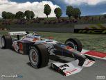 Racing Simulation 3  Archiv - Screenshots - Bild 55
