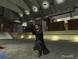 James Bond 007: NightFire  Archiv - Screenshots - Bild 4