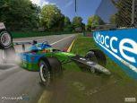 Racing Simulation 3  Archiv - Screenshots - Bild 47