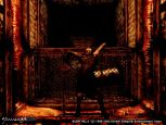 Silent Hill 3  Archiv - Screenshots - Bild 38