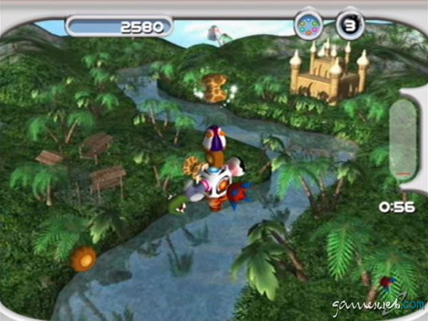 ZooCube - Screenshots - Bild 14