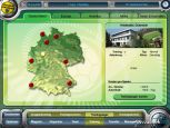 Anstoss 4  Archiv - Screenshots - Bild 25