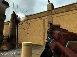 Red Faction 2  Archiv - Screenshots - Bild 40