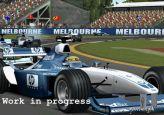 Grand Prix Challenge  Archiv - Screenshots - Bild 2