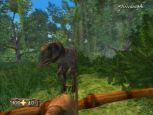 Turok Evolution - Screenshots - Bild 2