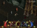 Heath: The Unchosen Path  Archiv - Screenshots - Bild 15