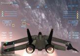 Lethal Skies Elite Pilot: Team SW  Archiv - Screenshots - Bild 23