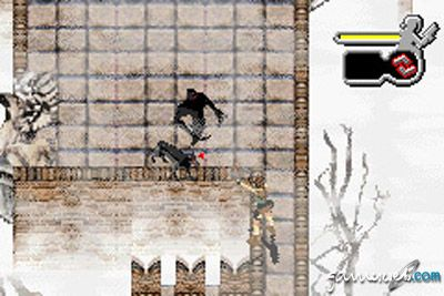 Tomb Raider: The Prophecy  Archiv - Screenshots - Bild 34