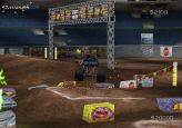 Monster Jam Maximum Destruction  Archiv - Screenshots - Bild 41
