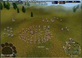 Warrior Kings - Battles  Archiv - Screenshots - Bild 10