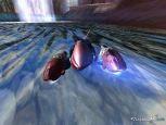 Quantum Redshift  Archiv - Screenshots - Bild 9