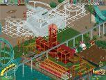 RollerCoaster Tycoon 2  Archiv - Screenshots - Bild 5