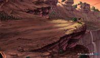Runaway  Archiv - Screenshots - Bild 17