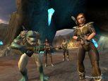 Brute Force  Archiv - Screenshots - Bild 28