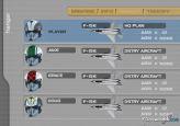 Lethal Skies Elite Pilot: Team SW  Archiv - Screenshots - Bild 10