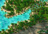 Siedler 4: Die neue Welt  Archiv - Screenshots - Bild 39