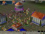 Empire Earth: The Art of Conquest  Archiv - Screenshots - Bild 2