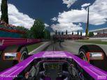 Racing Simulation 3  Archiv - Screenshots - Bild 46