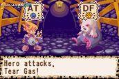 Dokapon Monster Hunter - Screenshots - Bild 6