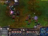 Battle Realms: Winter of the Wolf  Archiv - Screenshots - Bild 36