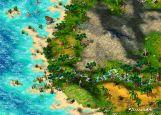 Siedler 4: Die neue Welt  Archiv - Screenshots - Bild 37