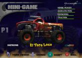 Monster Jam Maximum Destruction  Archiv - Screenshots - Bild 62