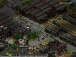 Sudden Strike 2: Total Victory - Screenshots - Bild 13