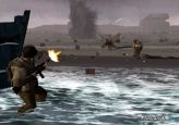 Medal of Honor: Frontline Archiv - Screenshots - Bild 2