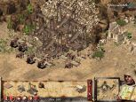 Stronghold: Crusader - Screenshots - Bild 16
