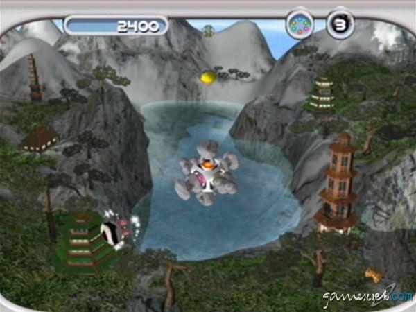 ZooCube - Screenshots - Bild 13