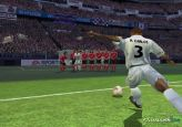 FIFA 2003  Archiv - Screenshots - Bild 22