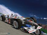 Racing Simulation 3  Archiv - Screenshots - Bild 30