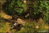 Robin Hood  Archiv - Screenshots - Bild 16