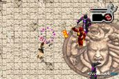 Tomb Raider: The Prophecy  Archiv - Screenshots - Bild 18