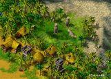Siedler 4: Die neue Welt  Archiv - Screenshots - Bild 46