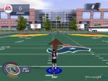 Madden NFL 2003 - Screenshots - Bild 4