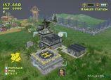 Jurassic Park: Operation Genesis  Archiv - Screenshots - Bild 10