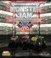 Monster Jam Maximum Destruction  Archiv - Screenshots - Bild 2