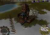 Warrior Kings - Battles  Archiv - Screenshots - Bild 22