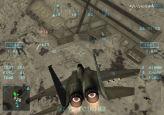 Lethal Skies Elite Pilot: Team SW  Archiv - Screenshots - Bild 12