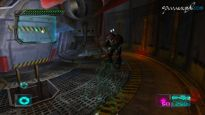 StarCraft: Ghost  - Archiv - Screenshots - Bild 100