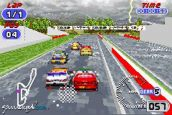 TOCA World Touring Cars  Archiv - Screenshots - Bild 13