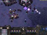 Battle Realms: Winter of the Wolf  Archiv - Screenshots - Bild 37