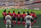 FIFA 2003  Archiv - Screenshots - Bild 21