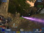 Unreal Tournament 2003  Archiv - Screenshots - Bild 6