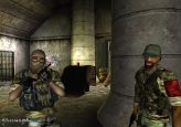 Die Hard: Vendetta  Archiv - Screenshots - Bild 8