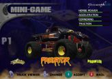 Monster Jam Maximum Destruction  Archiv - Screenshots - Bild 64