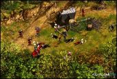Robin Hood  Archiv - Screenshots - Bild 31